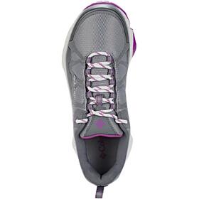 Columbia Conspiracy V Naiset kengät , harmaa